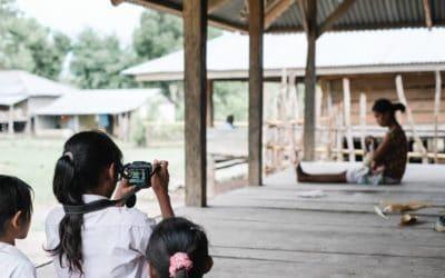 Sumba Photo Stories berlanjut di tengah Pandemi